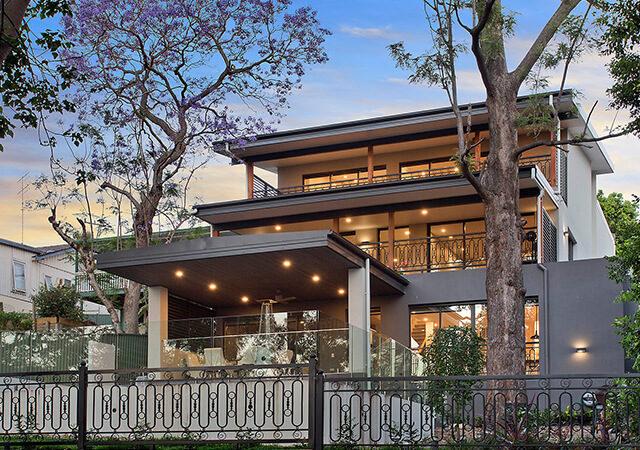 astor homes by design