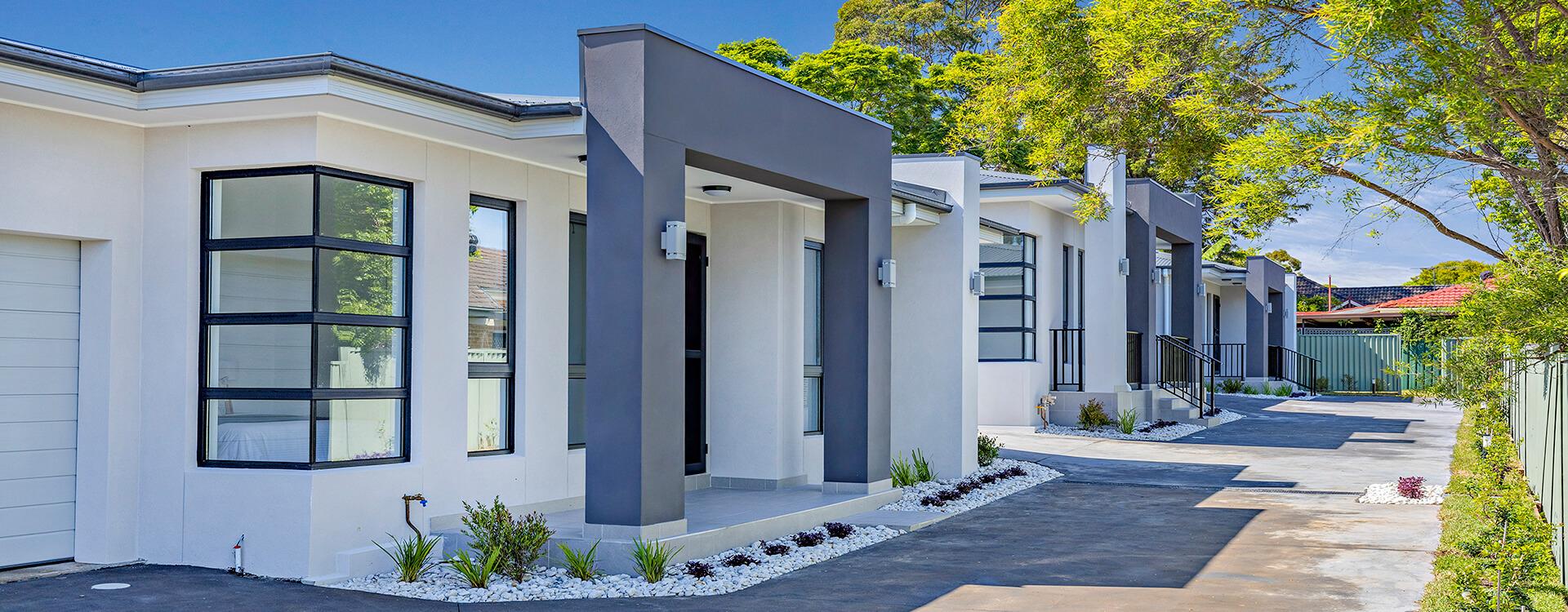new_multi_dwelling - Astor Homes